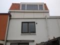 sikkes-achtergevel-1e-etage-raam-deurkozijn-002