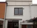 sikkes-achtergevel-1e-etage-raam-deurkozijn-003