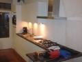 sikkes-keuken-017