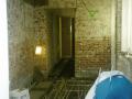 vijverhof-part-verbouwing-1