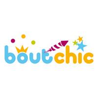 Boutchic