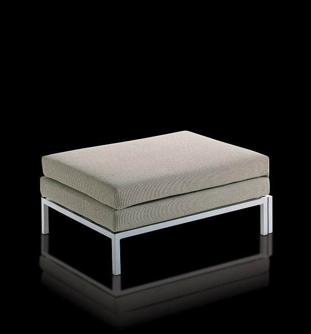 Achetez Votre Pouf Convertible Willy Milano Bedding Vestibule Paris