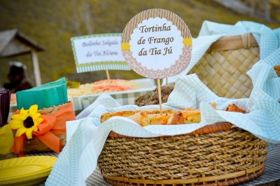 Cha-de-Fraldas-picnic_14