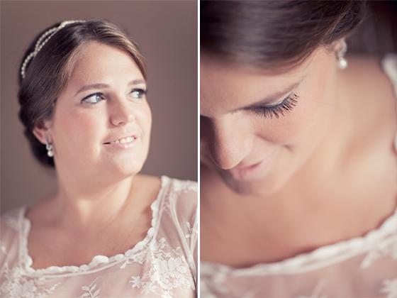 Casamento_BRANCOPRATA_26