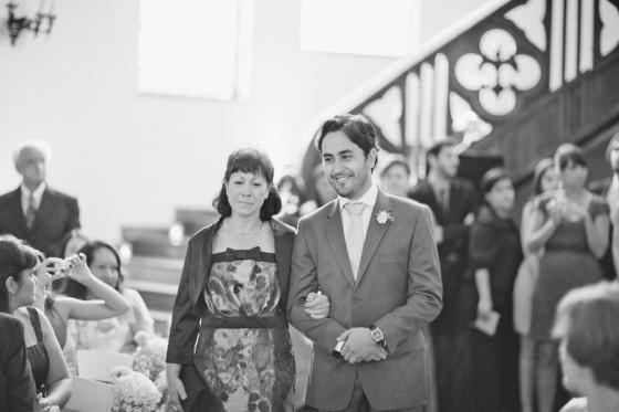 Casamento_BRANCOPRATA_36