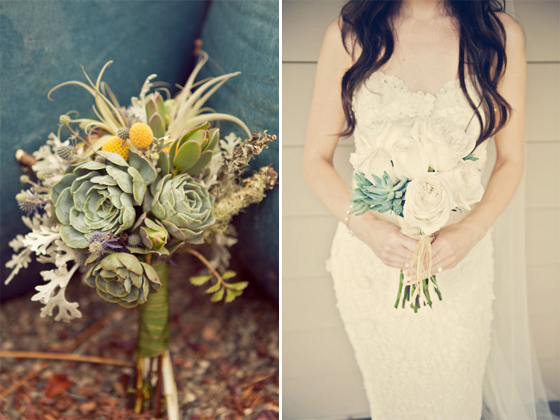 Bouquet_Suculentas_3