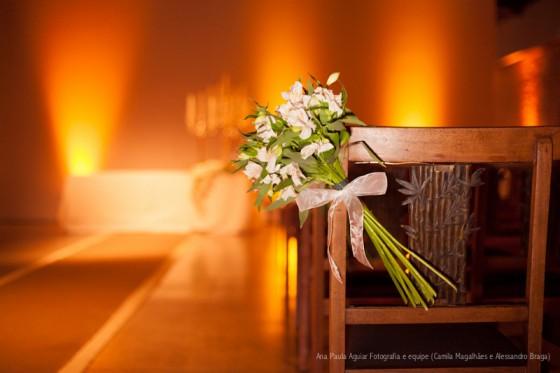 Casamento_Ana Paula Aguiar 04