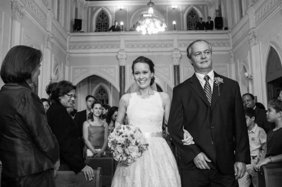 Casamento_Carol e Beto 05