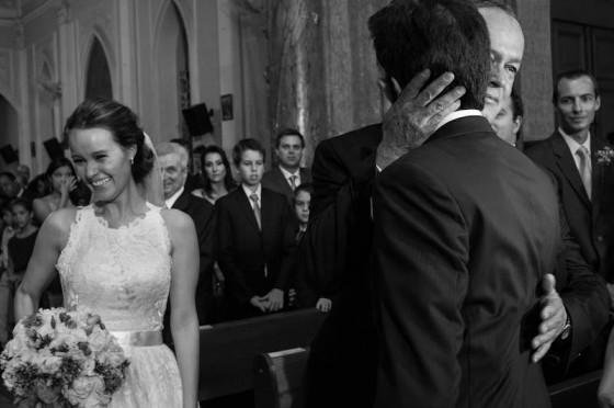Casamento_Carol e Beto 06