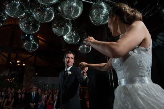 Casamento_Carol e Beto 21