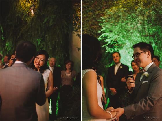 Casamento_Manioca_Alline_Erico_22