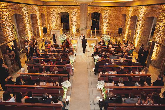 Casamento_Oficina Brennand_Pierre Bomfim 13