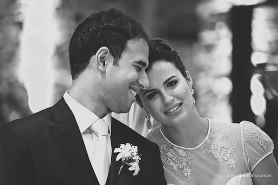 Casamento_Oficina Brennand_Pierre Bomfim 14