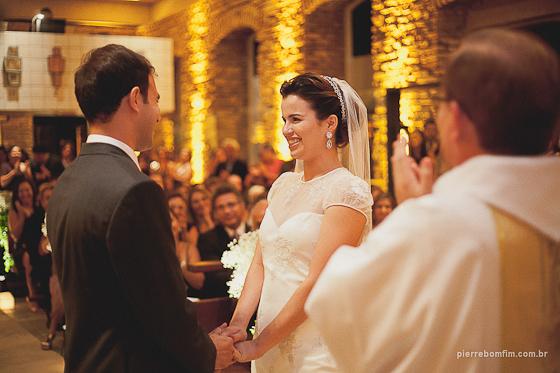 Casamento_Oficina Brennand_Pierre Bomfim 17