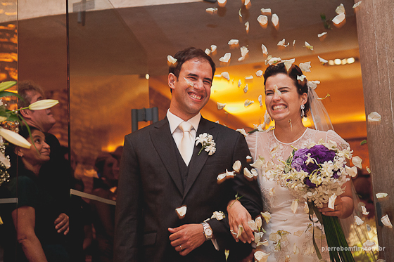Casamento_Oficina Brennand_Pierre Bomfim 19