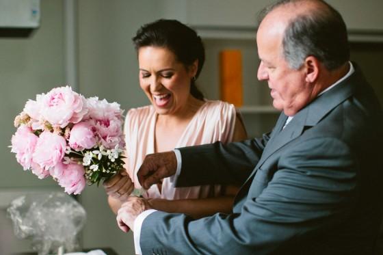 Casamento_Rosa_04