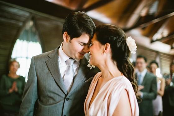 Casamento_Rosa_10