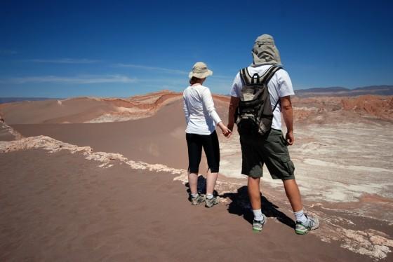 Dicas_Atacama_1