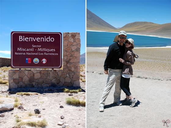 Dicas_Atacama_16