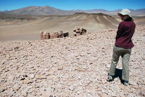 Dicas_Atacama_21