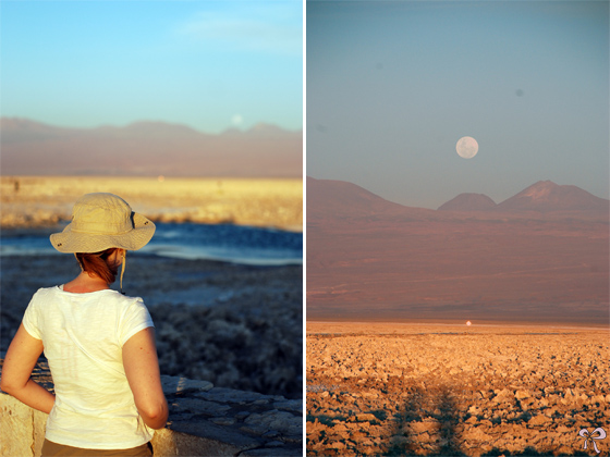 Dicas_Atacama_7