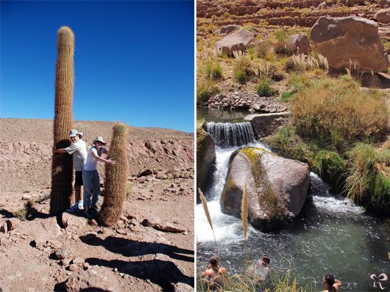 Dicas_Atacama_8
