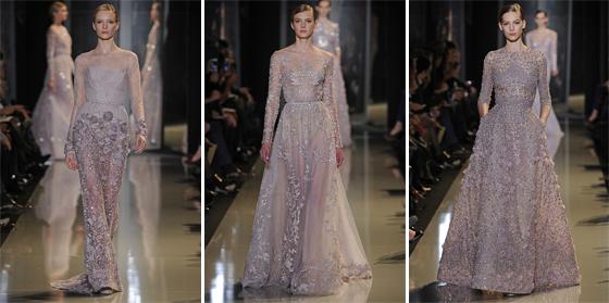 Elie Saab Spring Couture 2013_5