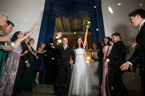 Casamento_Florianopolis_16