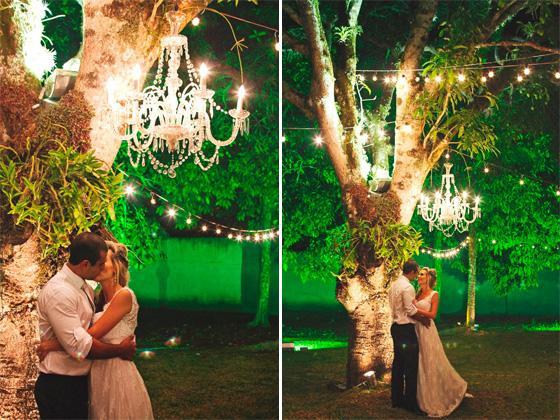 Casamento_Jardim_Encantado_20