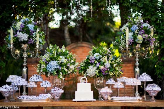 Casamento_Azul_FazendaVilaRica_18
