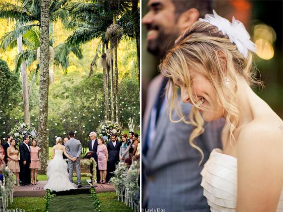 Casamento_Azul_FazendaVilaRica_25