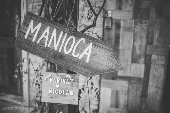 Casamento_Marina-Nicolas_08