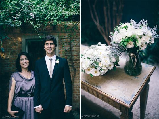 Casamento_Marina-Nicolas_13