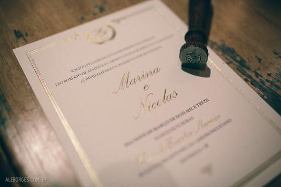 Casamento_Marina-Nicolas_30