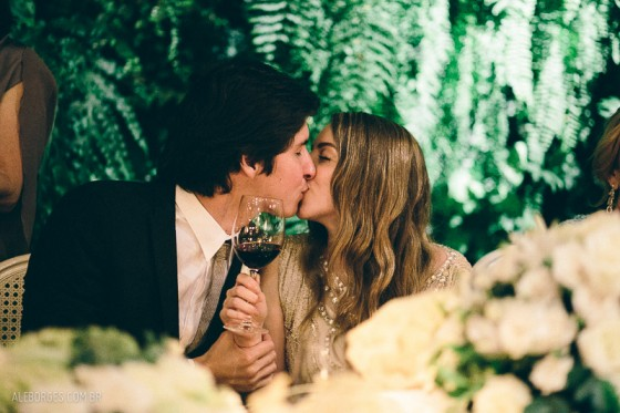 Casamento_Marina-Nicolas_32