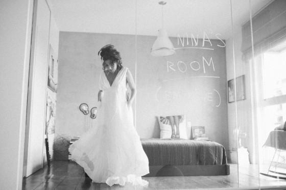 Casamento_FernandaPetelinkar_Manioca_03