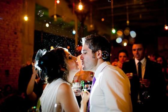 Casamento_FernandaPetelinkar_Manioca_32