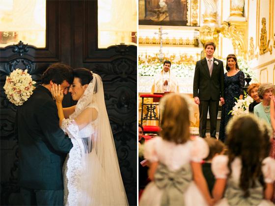 Casamento_MAM_Daniel Cruz_07