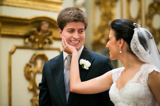 Casamento_MAM_Daniel Cruz_10