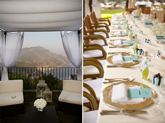 Destination_Wedding_Costa_Amalfitana_20