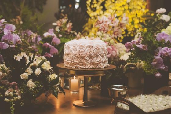Casamento_ElieSaab_11