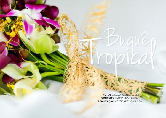 Buquê_Flores_Tropicais_01