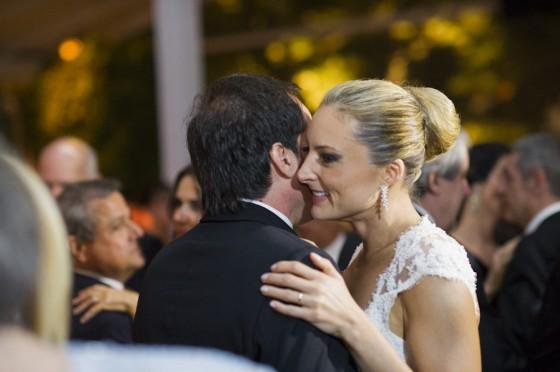 Casamento_Caroline Logemann_27