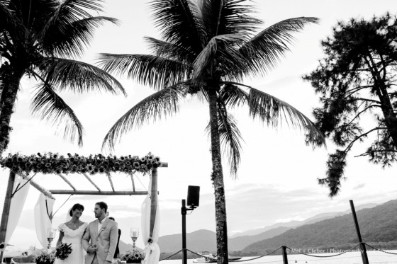 Casamento_na_Praia_20