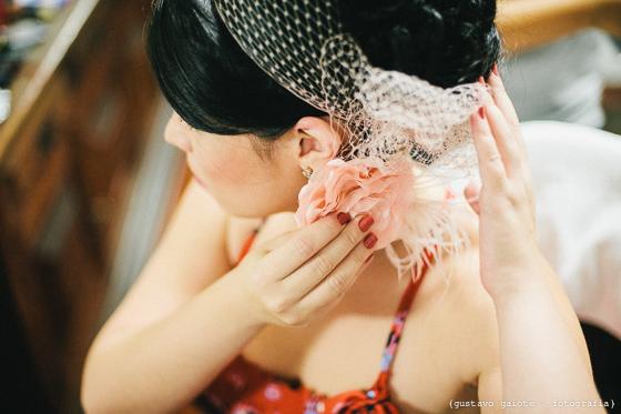 Mini_Wedding_TatianaeAndre_06