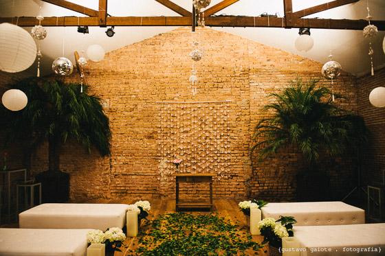 Mini_Wedding_TatianaeAndre_14