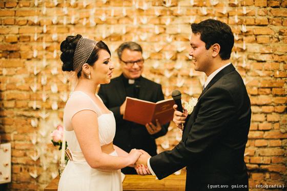 Mini_Wedding_TatianaeAndre_19