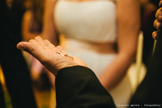 Mini_Wedding_TatianaeAndre_20