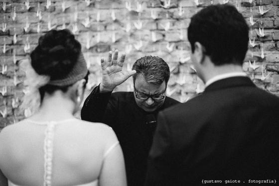 Mini_Wedding_TatianaeAndre_23