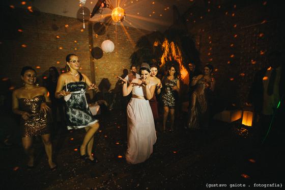 Mini_Wedding_TatianaeAndre_37